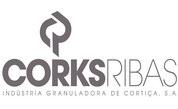 Corksribas логотип