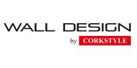 Corkstyle Wall Design логотип