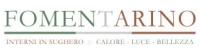 Fomentarino логотип