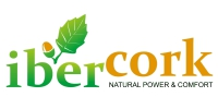 Ibercork логотип