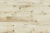 Пробковый ламинат Corkstyle Wood Oak Virginia White