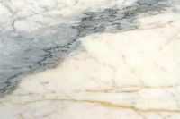 Пробка с фотопечатью Corksribas E-Cork Exclusive White Marble